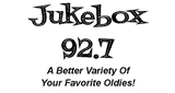 Jukebox 92.7 – WEPQ-LP