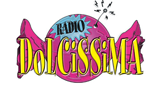 Radio Dolcissima