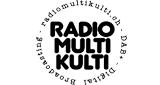 Radio MultiKulti DAB+