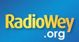 Radio Wey