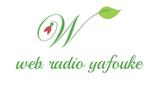 Web Radio Yafouke