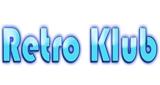 Live Radio – Retro Klub