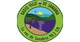 Radio Vigo de Sanabria