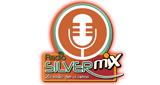 Radio Silver mix