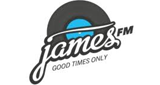 James FM – good times only