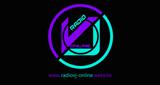 Radio Vj Online