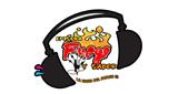 Fuego y Sabor Radio
