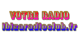 Ibizaradioclub