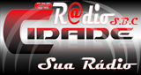 Web Radio Cidade SBC