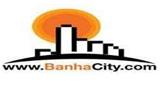 Radio Banha Tarab
