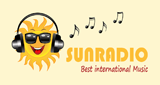 Sunradio – Best international Music
