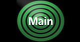 Radio Partyline Main