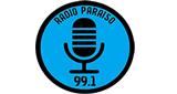 Radio Paraiso 99.1 FM