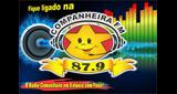 Companheira FM