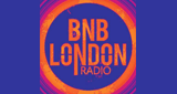 Bnb London radio