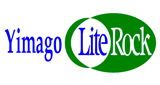 Yimago Radio 3 | Lite Rock