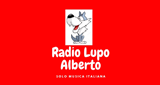 Radio Lupo Alberto