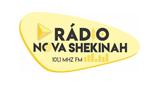 Radio Nova Shekinah