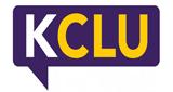 KCLU Radio