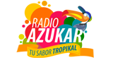 Radio Azukar 107.9 FM