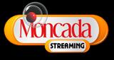 Moncada FM