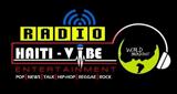 Radio Haiti Vibe