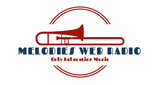 Melodies Web Radio