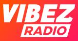 Vibez Radio