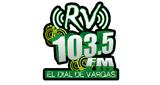Rv Vargas