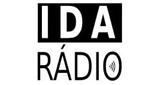IDA Station