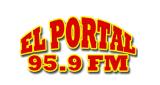 Radio Galop