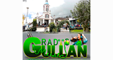 Radio Gullan Online