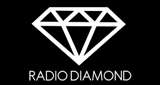 Radio Diamond