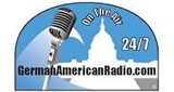 German American Radio