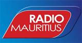 MBC Radio Mauritius