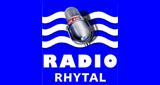 Radio Rhytal