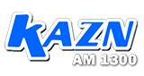 MRBI – KAZN 1300 AM