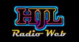 HJL Radio