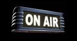 Radio Gornet