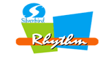 Rhythm FM Abuja