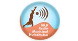 Radio Municipal Humahuaca