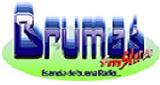 Brumas-fm