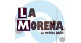 La Morena Radio
