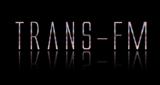 Trans-FM
