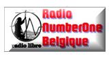 Radio NumberOne Belgique