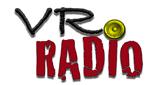 VR Radio Live
