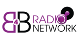 B4B Radio – Disco Funk
