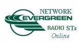 Evergreen Radio World
