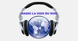Radio La Voix du Sud Internationale
