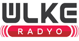 Ülke Radyo